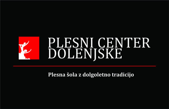 Plesni center Dolenjske
