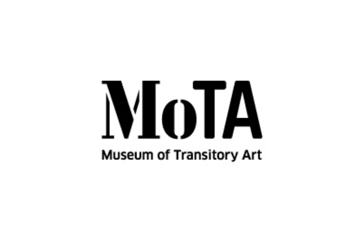 MoTA Museum of Transitory Art