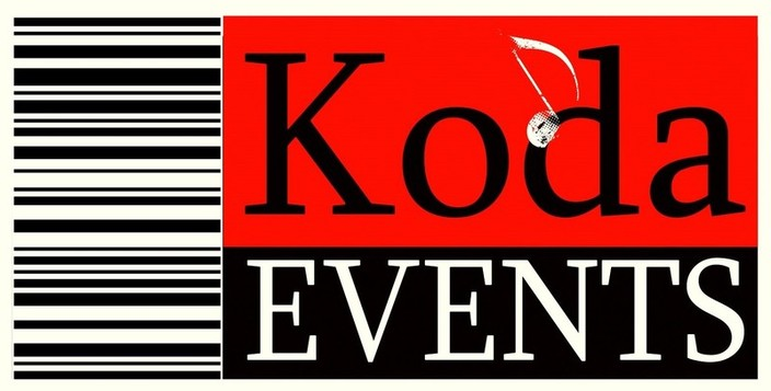 KodaEvents