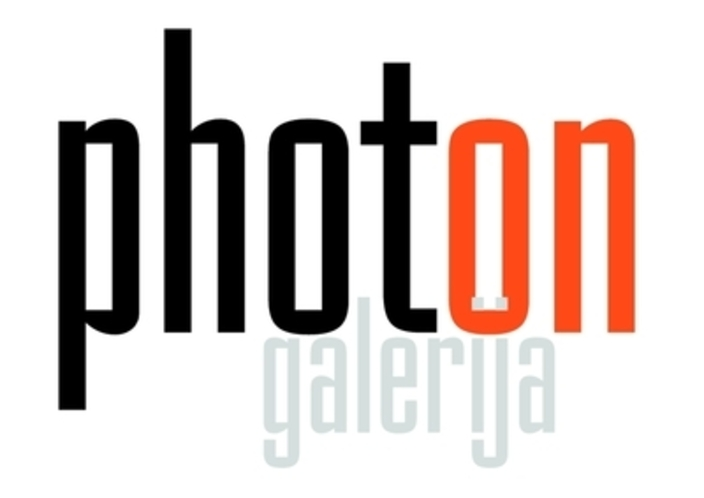 Photon - Center za sodobno fotografijo