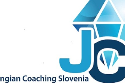 Jungian Coaching School - postani coach