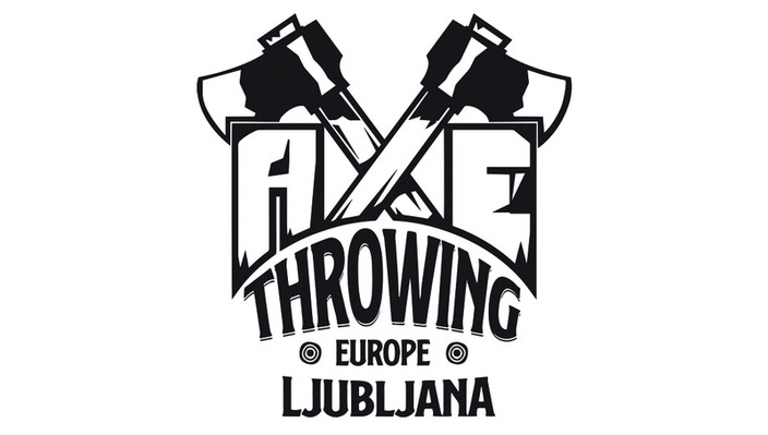 Sekiromet - Axe Throwing Europe